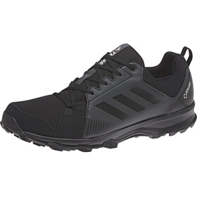 adidas TERREX TraceRocker GTX Trail-Running Shoes Men Core Black/Core Black/Carbon